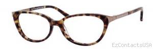 Kate Spade Maura Eyeglasses - Kate Spade