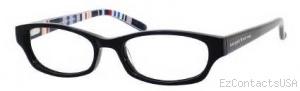 Kate Spade Twyla Eyeglasses  - Kate Spade