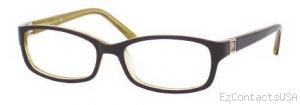 Kate Spade Regine Eyeglasses - Kate Spade