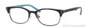Kate Spade Ivonne Eyeglasses - Kate Spade