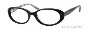 Kate Spade Jannie Eyeglasses - Kate Spade