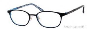Kate Spade Kyla Eyeglasses - Kate Spade