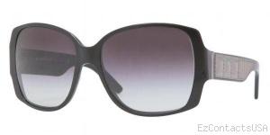 Burberry BE4105 Sunglasses -