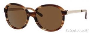 Kate Spade Albertine/P/S Sunglasses - Kate Spade