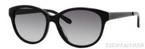Kate Spade Amalia/S Sunglasses - Kate Spade