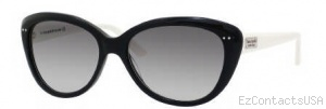 Kate Spade Angelique/S Sunglasses - Kate Spade