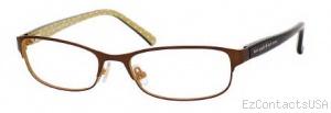 Kate Spade Ambrosette Eyeglasses - Kate Spade