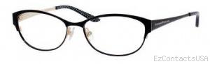 Kate Spade Camelot Eyeglasses - Kate Spade