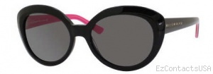 Kate Spade Chesley/S Sunglasses - Kate Spade