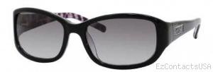 Kate Spade Diana/S Sunglasses - Kate Spade