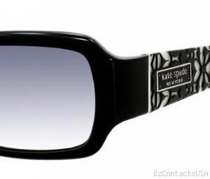 Kate Spade Freda/S Sunglasses - Kate Spade