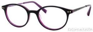 Kate Spade Cosette Eyeglasses - Kate Spade