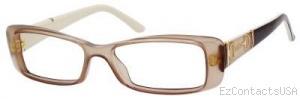Gucci GG 3552 Eyeglasses - Gucci
