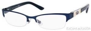 Gucci GG 4213 Eyeglasses - Gucci