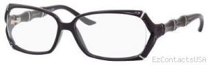 Gucci 3519 Eyeglasses - Gucci