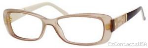 Gucci GG 3541 Eyeglasses - Gucci