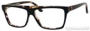 Gucci 3545 Eyeglasses - Gucci