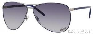 Gucci 4209/S Sunglasses - Gucci
