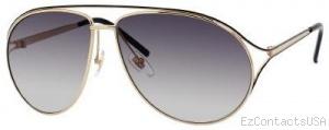 Gucci 4216/S Sunglasses - Gucci