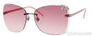 Gucci 4217/S Sunglasses - Gucci
