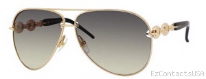 Gucci 4225/S Sunglasses - Gucci