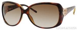Gucci 3548/S Sunglasses - Gucci