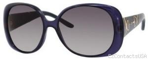 Gucci 3536/S Sunglasses - Gucci