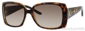 Gucci 3537/S Sunglasses - Gucci