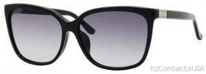Gucci 3522/F/S Sunglasses - Gucci