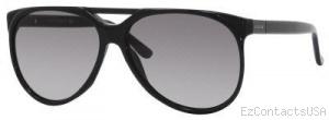 Gucci 3501/S Sunglasses - Gucci