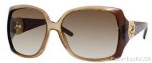 Gucci 3503/S Sunglasses - Gucci