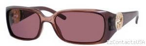 Gucci 3504/S Sunglasses - Gucci