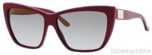 Gucci 3513/S Sunglasses - Gucci