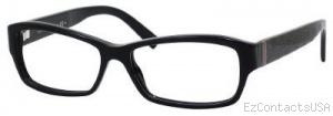 Gucci 3198 Eyeglasses - Gucci