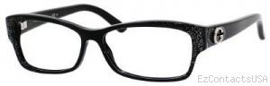 Gucci 3203 Eyeglasses - Gucci