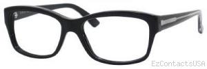 Gucci GG 3205 Eyeglasses - Gucci