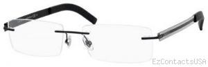 Gucci 2203 Eyeglasses - Gucci
