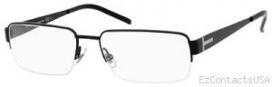 Gucci 2209 Eyeglasses - Gucci