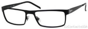 Gucci 2210 Eyeglasses - Gucci