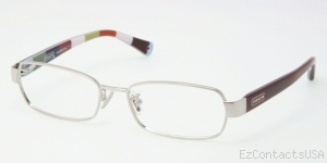 Coach HC5003 Eyeglasses Iris  - Coach