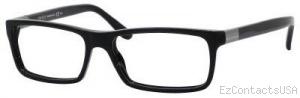 Gucci 1006 Eyeglasses - Gucci