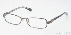 Coach HC5005 Eyeglasses Sande - Coach