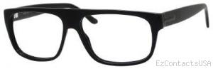 Gucci 1009 Eyeglasses - Gucci
