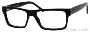 Gucci GG 1022 Eyeglasses - Gucci