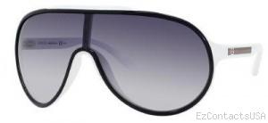 Gucci 1004/S Sunglasses - Gucci