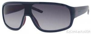 Gucci 1011/S Sunglasses - Gucci