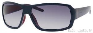 Gucci 1012/S Sunglasses - Gucci