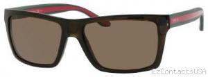 Gucci 1013/S Sunglasses - Gucci