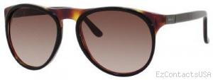 Gucci 1014/S Sunglasses - Gucci