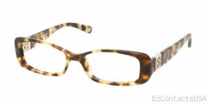 Coach HC6006B Eyeglasses Savannah - Coach